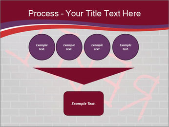 0000075301 PowerPoint Templates - Slide 93