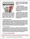 0000075301 Word Template - Page 4