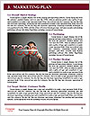 0000075301 Word Template - Page 8