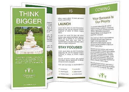 0000075302 Brochure Template