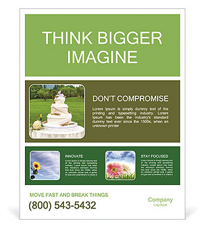 0000075302 Poster Template