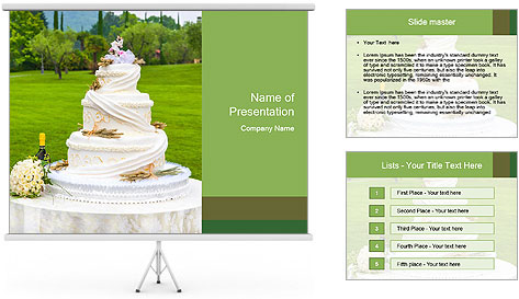 0000075302 PowerPoint Template