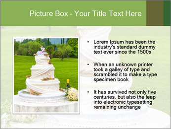 0000075302 PowerPoint Template - Slide 13