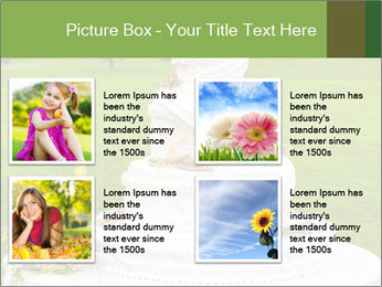 0000075302 PowerPoint Template - Slide 14