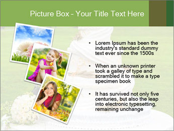 0000075302 PowerPoint Template - Slide 17