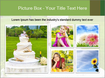 0000075302 PowerPoint Template - Slide 19