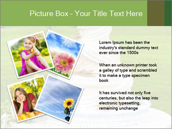 0000075302 PowerPoint Template - Slide 23