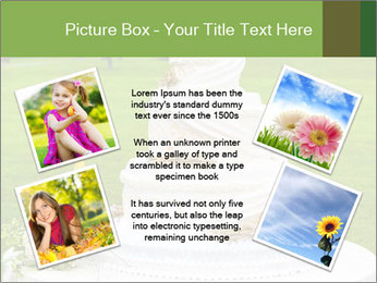 0000075302 PowerPoint Template - Slide 24