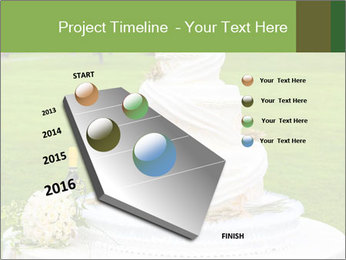 0000075302 PowerPoint Template - Slide 26