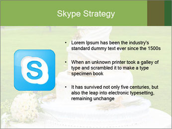 0000075302 PowerPoint Template - Slide 8