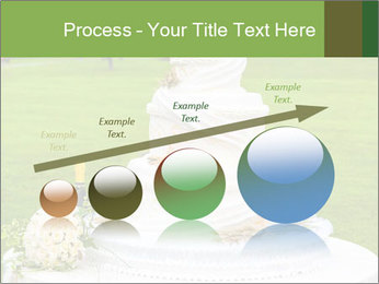 0000075302 PowerPoint Template - Slide 87