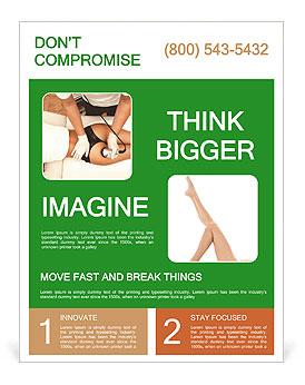 0000075303 Flyer Templates