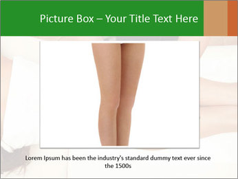 0000075303 PowerPoint Template - Slide 16