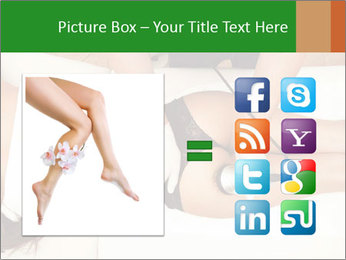 0000075303 PowerPoint Template - Slide 21