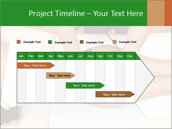 0000075303 PowerPoint Template - Slide 25