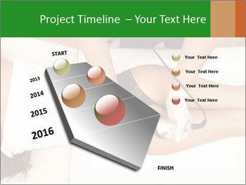 0000075303 PowerPoint Template - Slide 26
