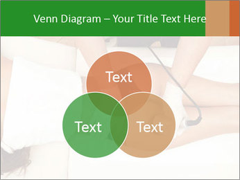 0000075303 PowerPoint Template - Slide 33