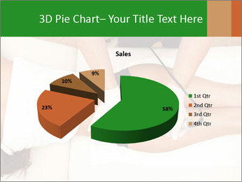 0000075303 PowerPoint Template - Slide 35