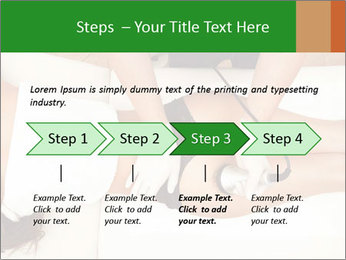 0000075303 PowerPoint Template - Slide 4