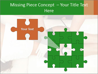0000075303 PowerPoint Template - Slide 45