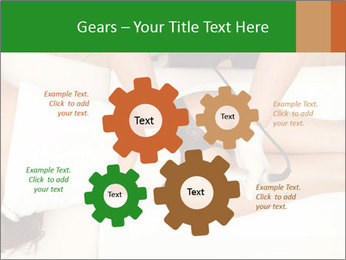 0000075303 PowerPoint Template - Slide 47