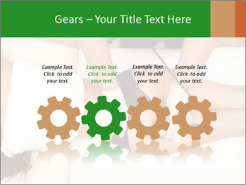 0000075303 PowerPoint Template - Slide 48