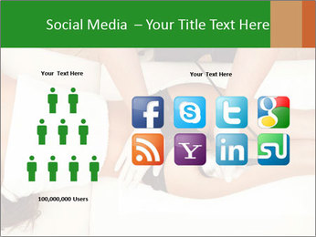 0000075303 PowerPoint Template - Slide 5