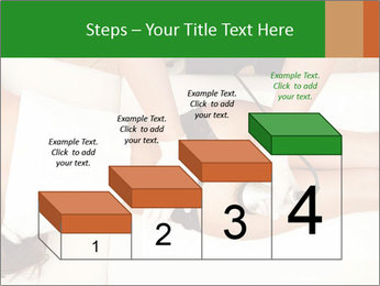 0000075303 PowerPoint Template - Slide 64