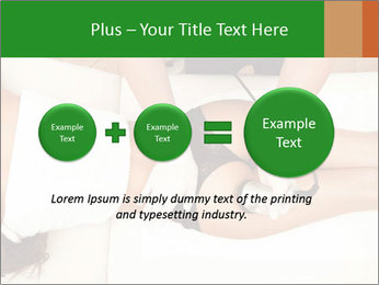 0000075303 PowerPoint Template - Slide 75