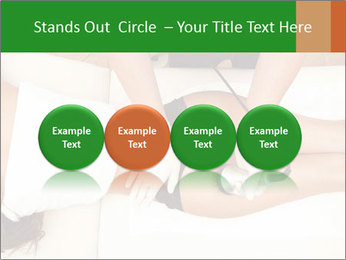 0000075303 PowerPoint Template - Slide 76