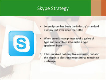 0000075303 PowerPoint Template - Slide 8