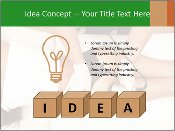 0000075303 PowerPoint Template - Slide 80