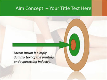 0000075303 PowerPoint Template - Slide 83