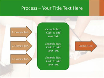 0000075303 PowerPoint Template - Slide 85