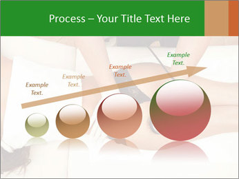 0000075303 PowerPoint Template - Slide 87