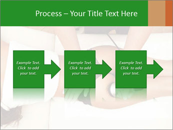 0000075303 PowerPoint Template - Slide 88