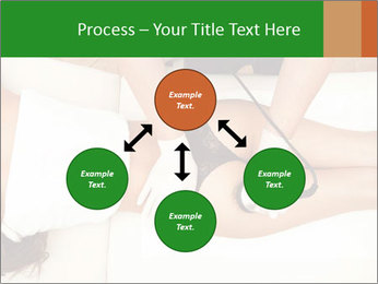 0000075303 PowerPoint Template - Slide 91