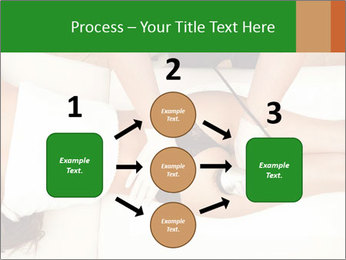 0000075303 PowerPoint Template - Slide 92