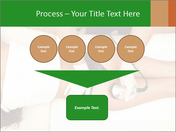 0000075303 PowerPoint Template - Slide 93