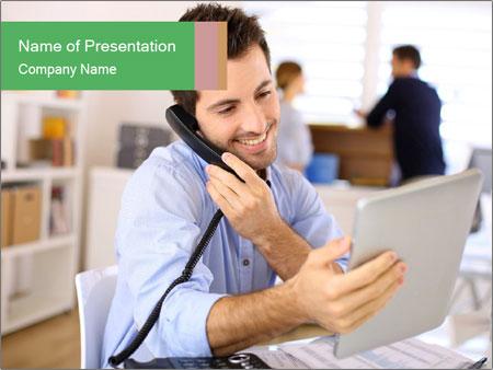 0000075304 PowerPoint Templates