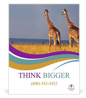 0000075305 Poster Template