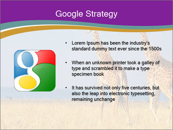 0000075305 PowerPoint Templates - Slide 10