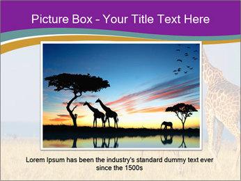 0000075305 PowerPoint Templates - Slide 15