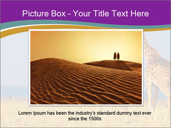 0000075305 PowerPoint Template - Slide 16