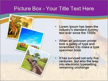 0000075305 PowerPoint Templates - Slide 17