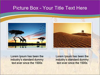 0000075305 PowerPoint Template - Slide 18