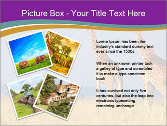 0000075305 PowerPoint Templates - Slide 23