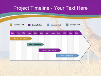 0000075305 PowerPoint Templates - Slide 25