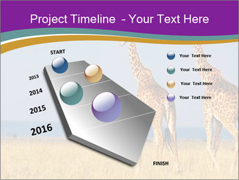 0000075305 PowerPoint Templates - Slide 26