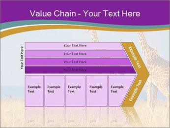 0000075305 PowerPoint Templates - Slide 27